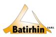 Batirhin Sarl - Maçonnerie - Maître Maçon - constructeur de maisons